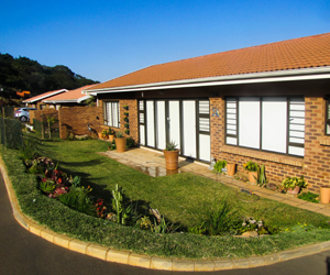 Retirement Villages Durban North